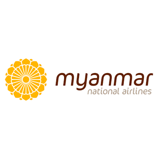 Myanmar National Airlines